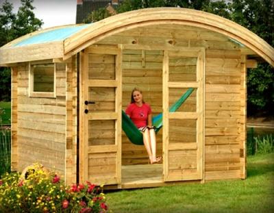 prix abri de jardin sur mesure vente abris en bois pas cher. Black Bedroom Furniture Sets. Home Design Ideas
