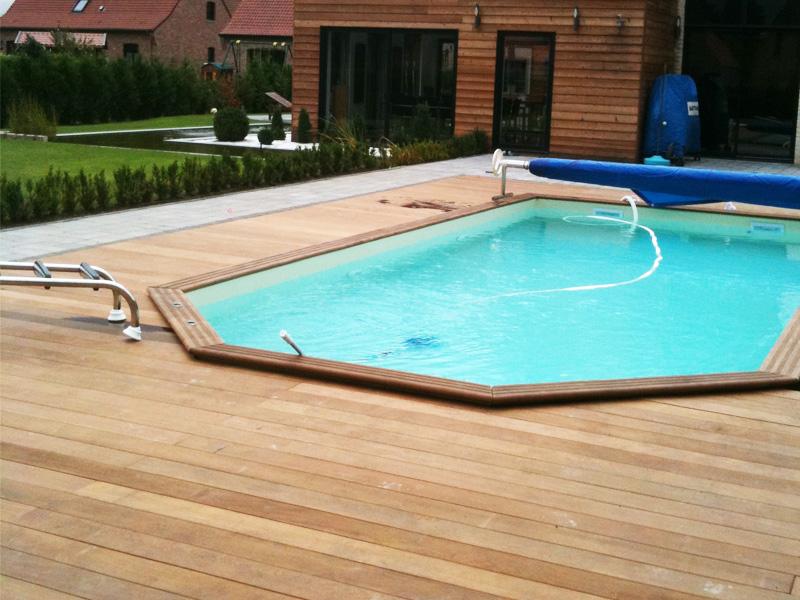 Prix terrasse bois piscine hors sol construction for Piscine bois prix