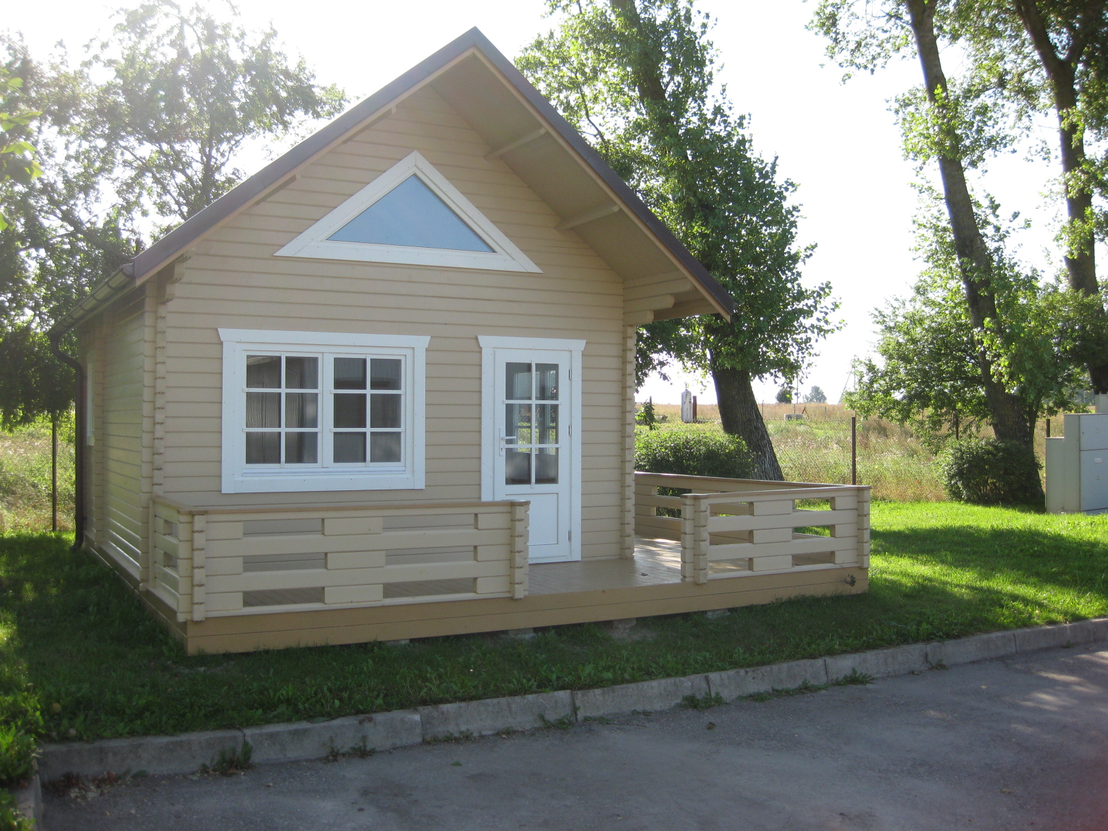 conseils achat carports abri de jardin en bois. Black Bedroom Furniture Sets. Home Design Ideas