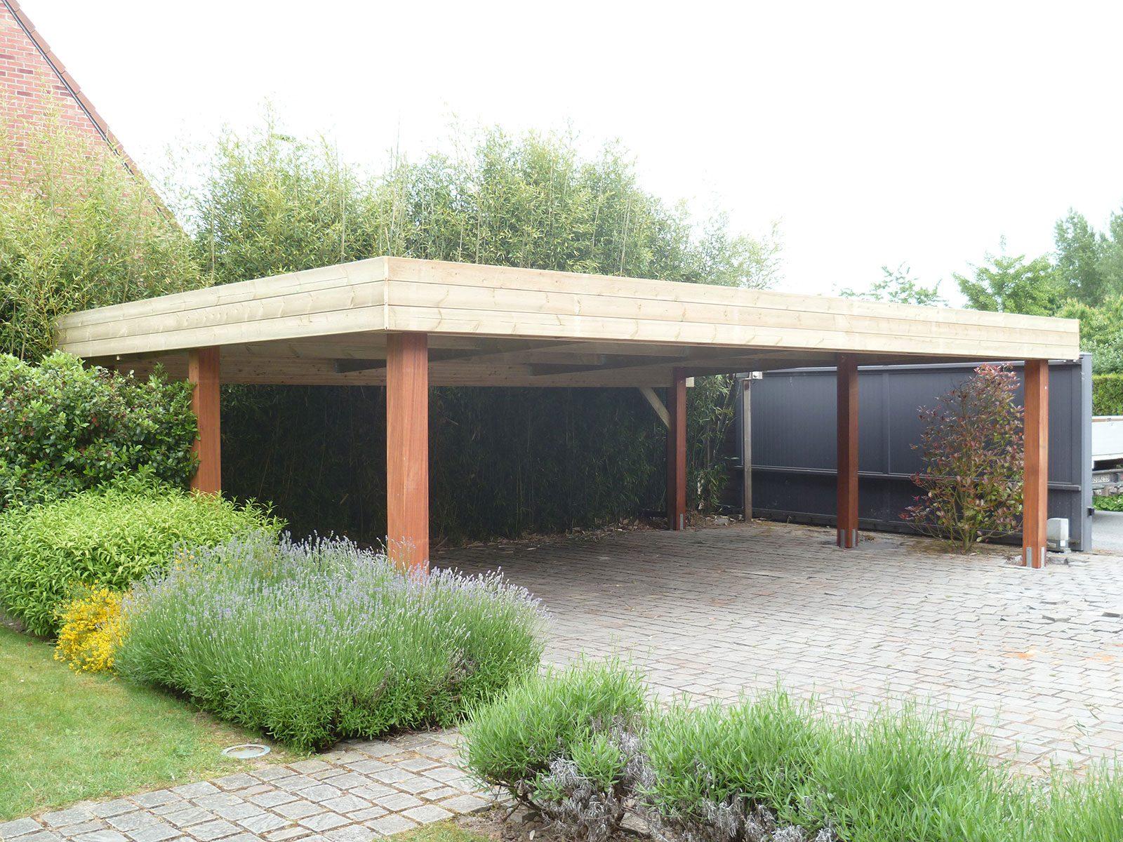 destombes bois abri de jardin abris en bois garage en bois. Black Bedroom Furniture Sets. Home Design Ideas