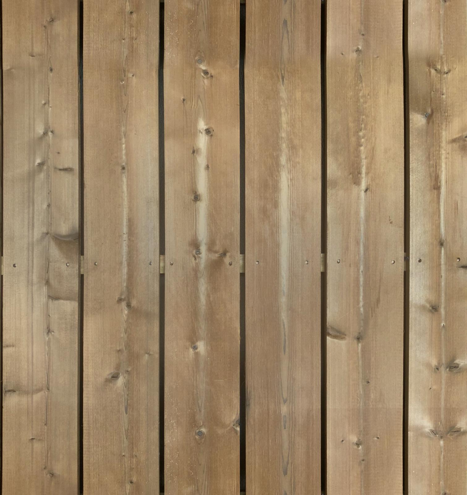 Bois Rétifié Prix M2 bardage épicéa rétifié| destombes bois