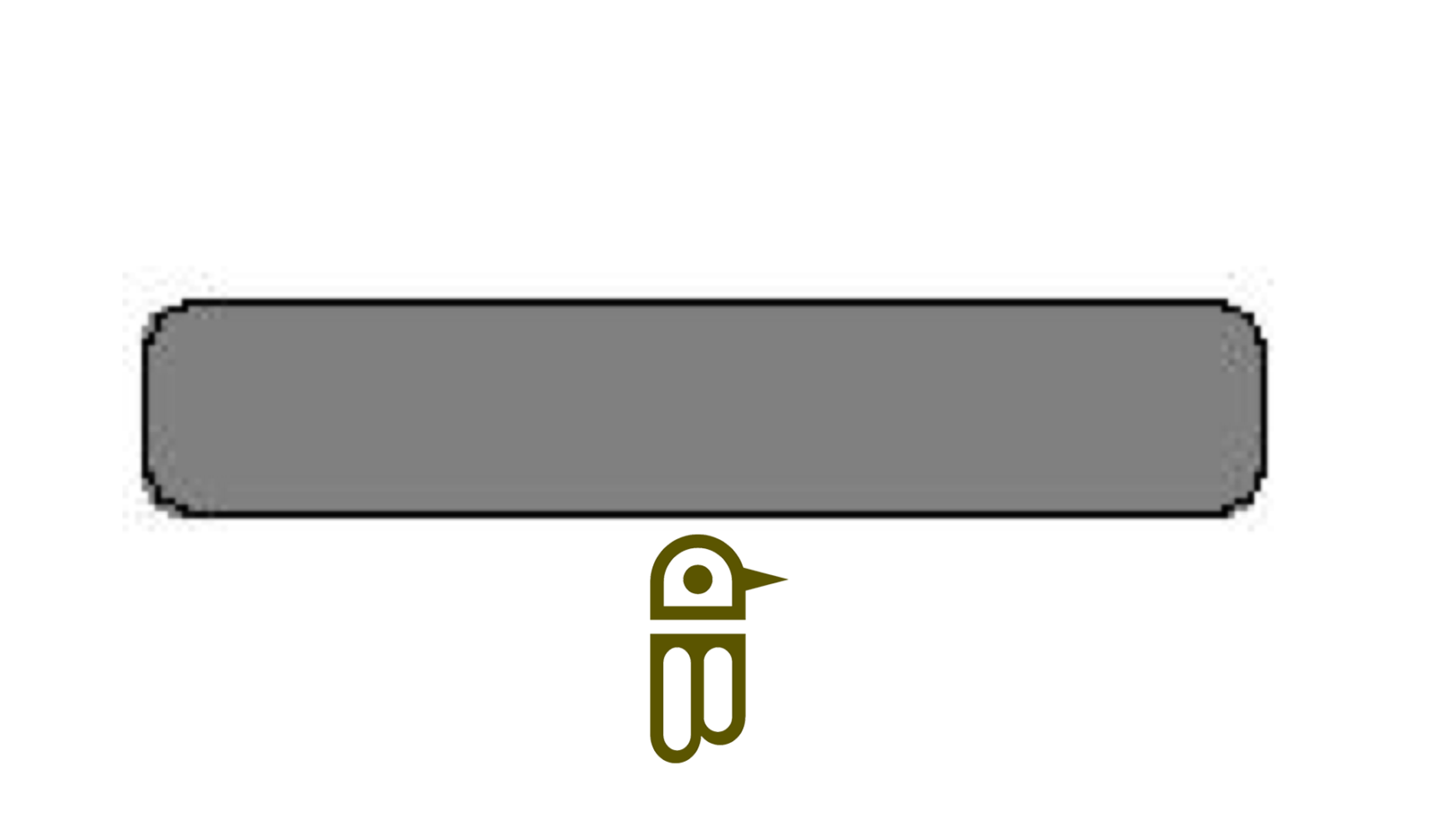 28 x 145 planche de terrasse